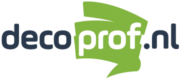 Logo Decoprof.nl